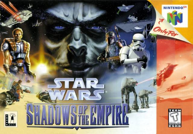 shadows-of-the-empire-cover.jpg