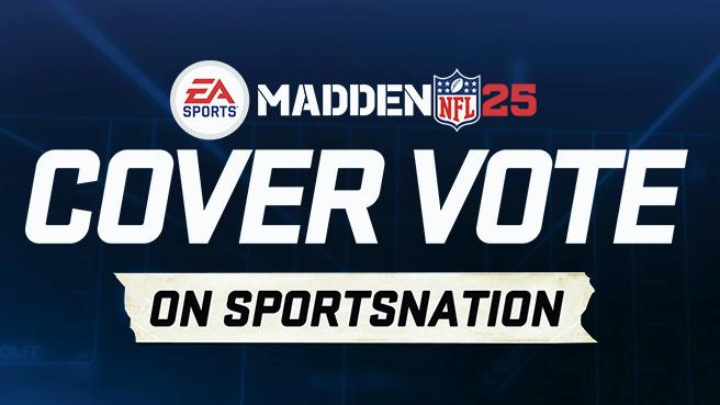 madden-25-cover-vote_656x369