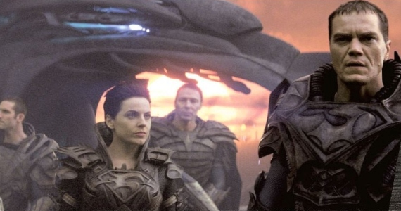 Man-of-Steel-General-Zod-and-Faora