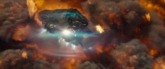 Man-of-Steel-Trailer-Images-Kryptonian-Spaceships-Escape-Krypton-570x237