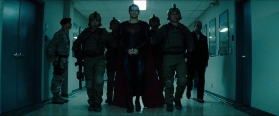 Man-of-Steel-Trailer-Images-Superman-in-Handcuffs-570x237