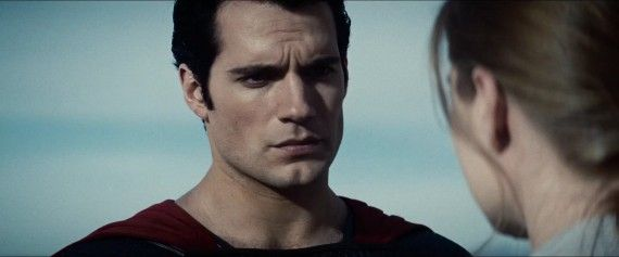 Man-of-Steel-Trailer-Images-Superman-with-Lois-Lane-570x237