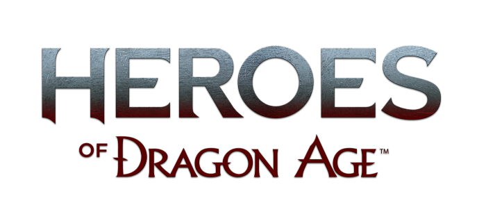 ea_heroes_of_dragonage_logo