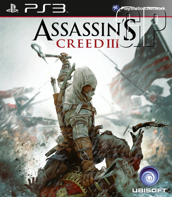 AC3_PS3_2D_NORATING_03