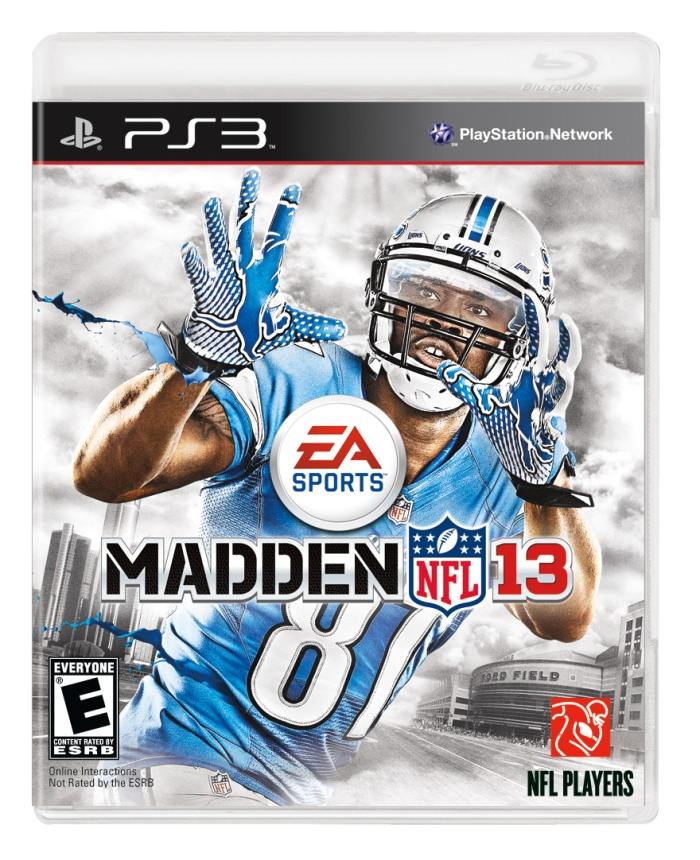 mad13ps3pftfront