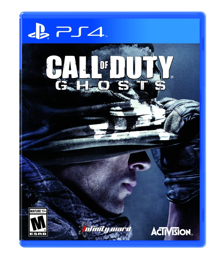 COD_GHOSTS_PS4_2D_Boxshot_2R1