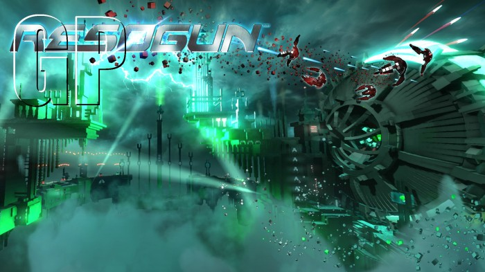 RES0GUN_-_PS4_-_Signature_Art_-_Game_Logo_-_JJH_1377022446