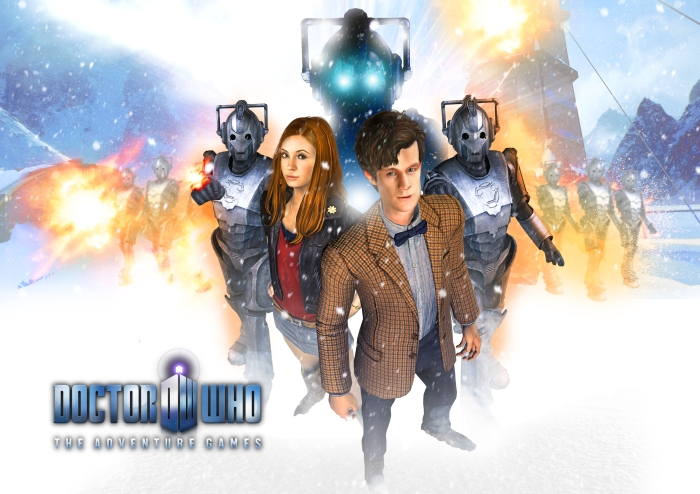 Blood_of_the_Cybermen