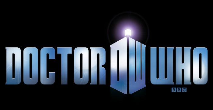 Doctor-Who-logo