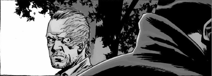 TWD 123 - Screen 1
