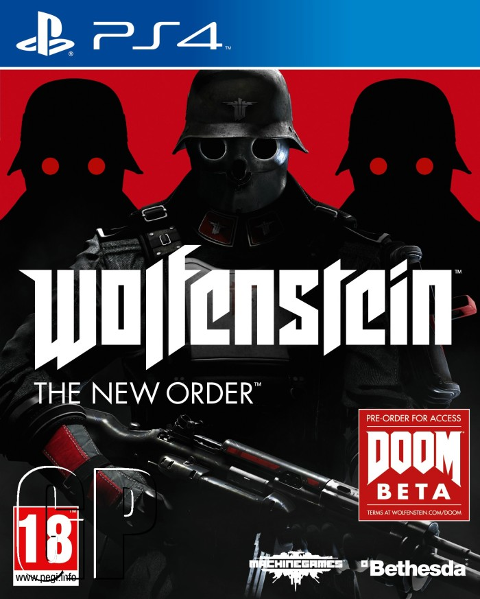 WOLF_PS4_packshot_PEGI_EN_1392804743