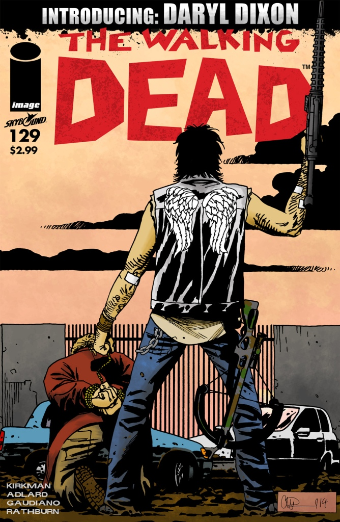 twd-129-color-large